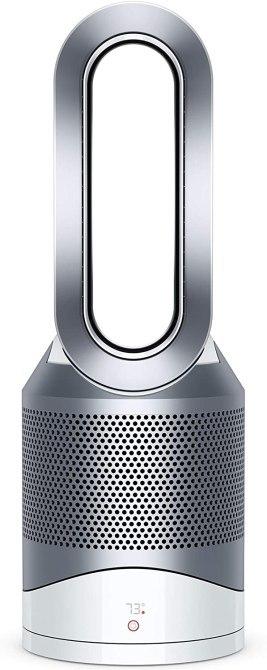 dyson hot cool air purifyer