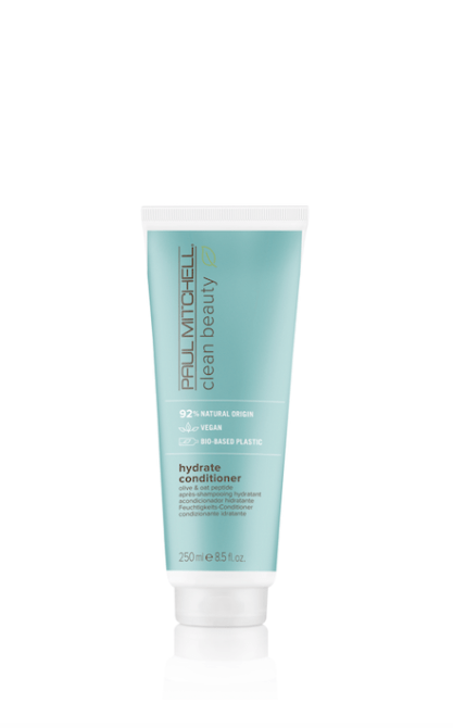 paul-mitchell/clean-beauty/hydrate-conditioner
