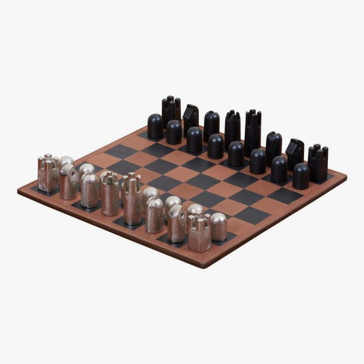 Image may contain: Chess, and Game