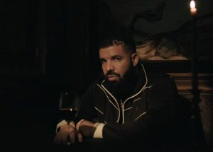 Is Drake Finally Dropping His Certified Lover Boy Album?
