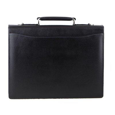 コスパ高め!青木鞄 ラガード ビジネスバッグ 2