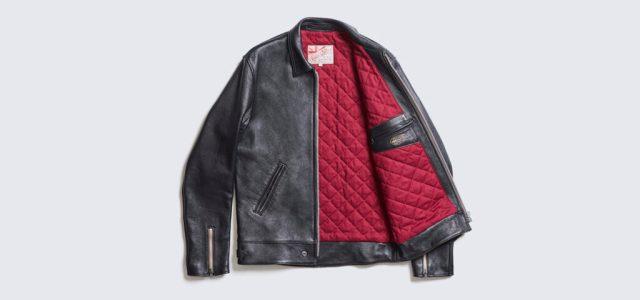 addict clothes(アディクトクローズ)