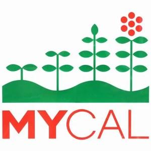 Mycallogo