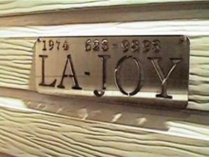 la_joy