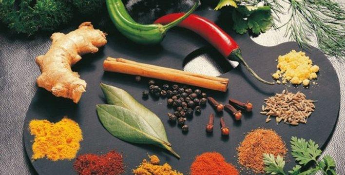 مشروبات عشبية تساعد على مقاومة أمراض الجسم  منها شاي الزنجبيل.. مشروبات عشبية تساعد على مقاومة الأمراض 2611170741526556548