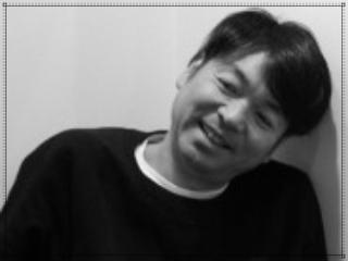 顔画像】多部未華子の結婚相手・熊田貴樹の経歴や年齢を調査
