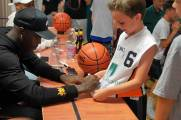 Basketballcamps-(3)