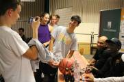 Basketballcamps-(9)