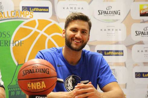 Basketballcamps_Maxi-Kleber-(2)