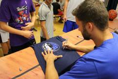 Basketballcamps_Maxi-Kleber-(8)