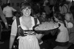 Oktoberfest-(16-von-17)