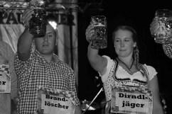 Oktoberfest-(6-von-17)