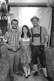 Oktoberfest-(8-von-17)