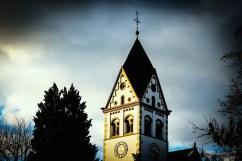 Bad-Honnef-Heiliger-Abend-(3)