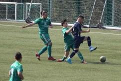HFV 2 gegen Hellas Troisdorf (5)