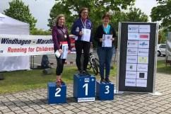 Windhagen-Marathon-3