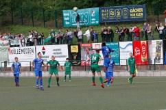 HFV_Siegburg_Pokal-(2)