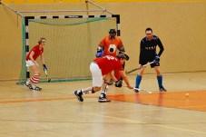Elternhockeyturnier-2020-(17)
