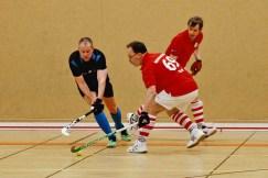 """Elternhockeyturnier 2020 18 - 4. HCH-Elternhockeyturnier: """"Das beste ever"""""""