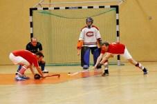 Elternhockeyturnier-2020-(4)