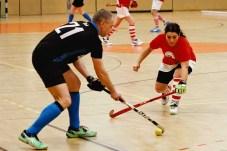 Elternhockeyturnier-2020-(8)