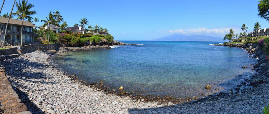 _02 Cove panorama Honokeana1 400×940 qual9tinytiny