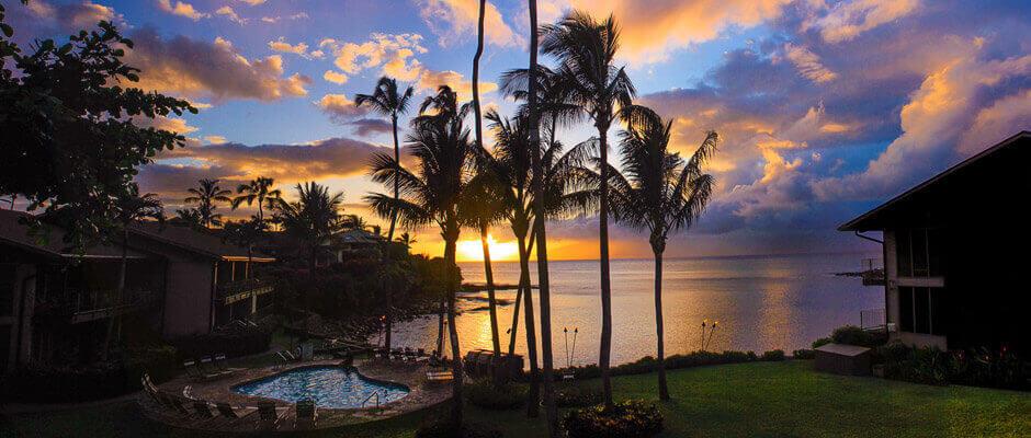 _05 sunset Daane_Honokeana-14 400×940 qual9tinytiny