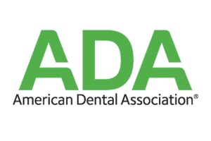 Dr. Dana Adachi and Dr. Gerald Adachi hold memberships with the American Dental Association