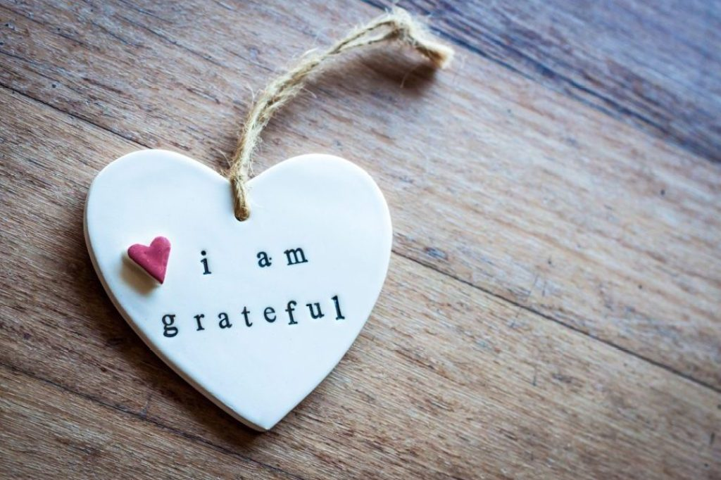 #6-2 grateful