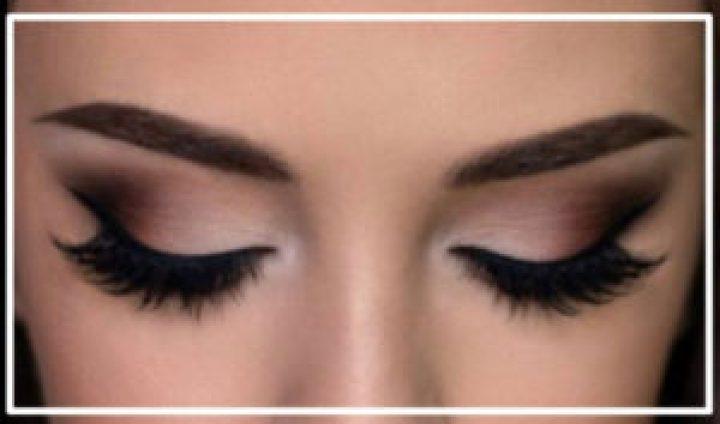 eyelash-extenstion-main