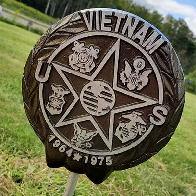 Memorial Gardens Pennsylvania Connect & Honor