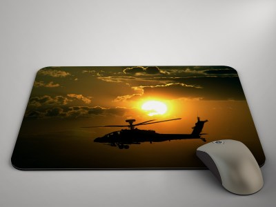 Army Mouse Pads