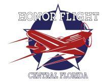 HFCFL Logo RWB