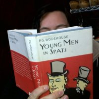 Introducing Wodehouse to a modern audience