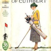 Great Wodehouse Romances: The Clicking of Cuthbert