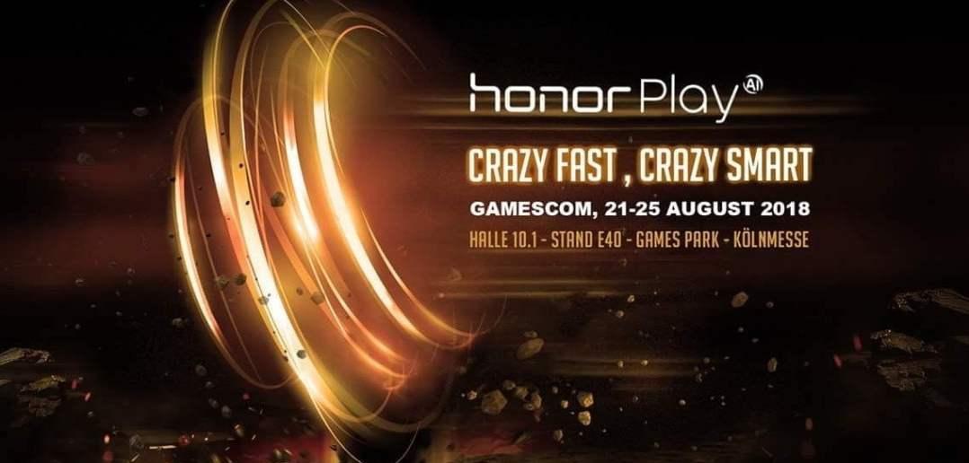 Gamescom_honorplay_titel