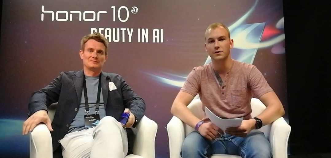 honor_marco_eberlein_interview_titel