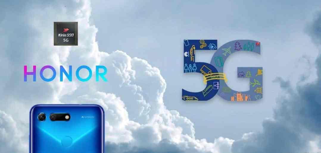 5G Titelbild