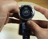 Honor Watch GS Pro – Unboxing & Einrichtung