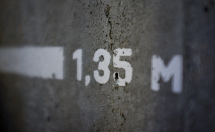 The Metric System – What and Why? (VIDEO)