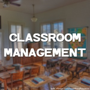 classroom-management-thumb(colorless)