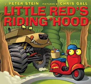 little-reds-riding-hood