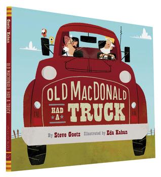 old-mcdonald-had-a-truck