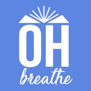 Breathe Logo Front