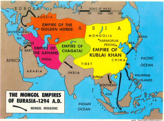 islamic empire and the mongol khanate Start studying apwh mongol empire learn vocabulary, terms, and more with flashcards, games, and other study tools.