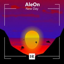 New Day - Ale On