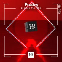 Prodey - Flame of life