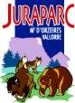 Juraparc