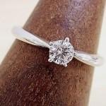 価格別の指輪