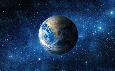 『地球上で最も重要な生きもの』が正式に発表